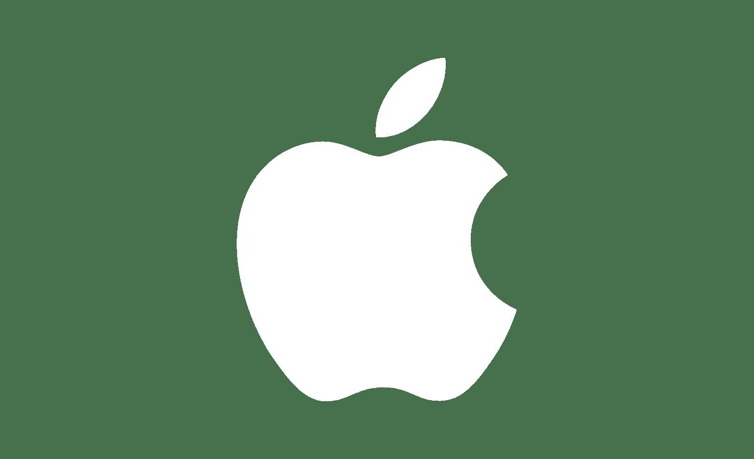 Apple iOS App Development