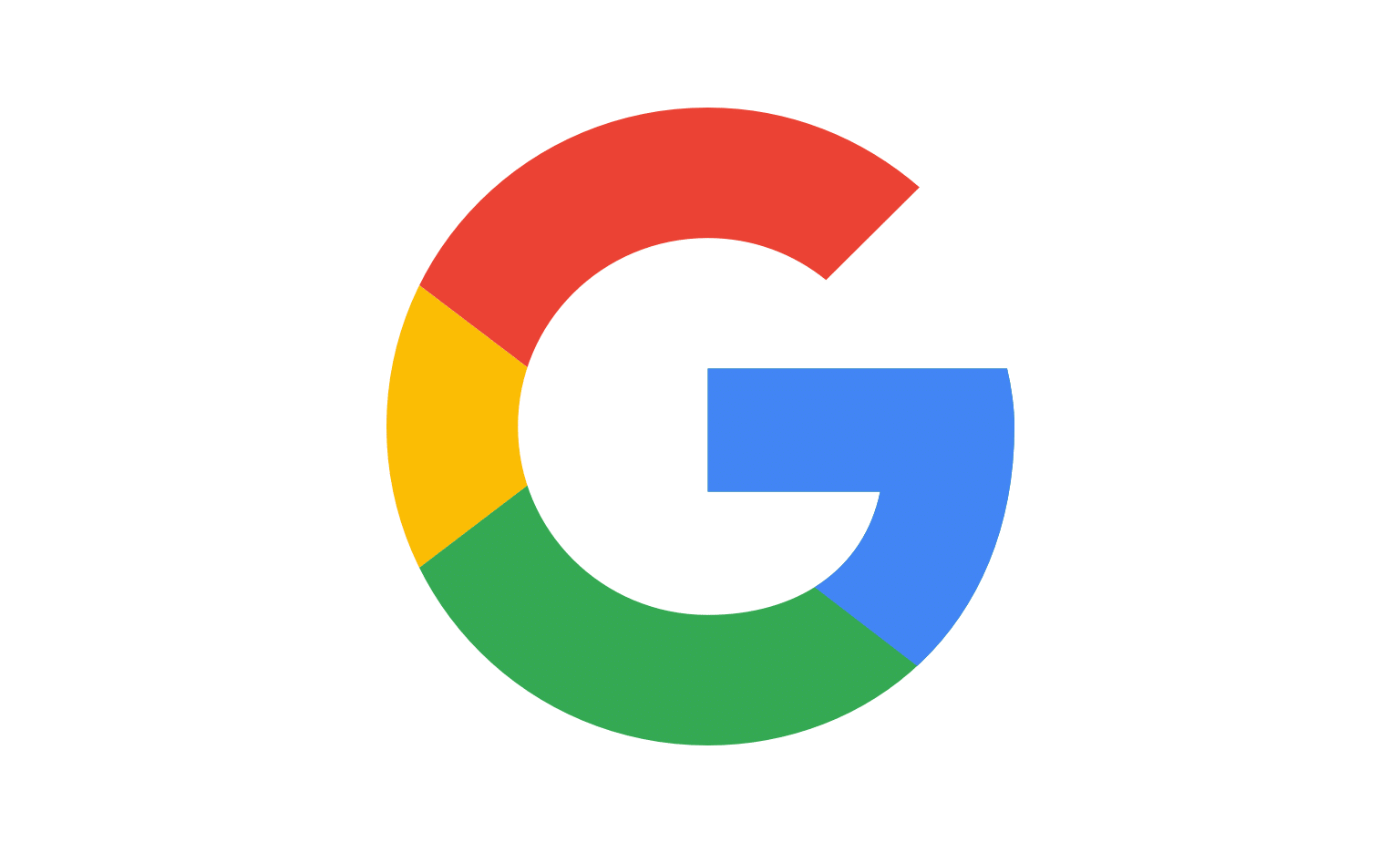 Google Android App Development